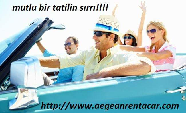 Which companies offer best value in Marmaris